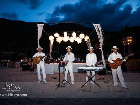 Ban Nhạc Hòa Tấu Hay