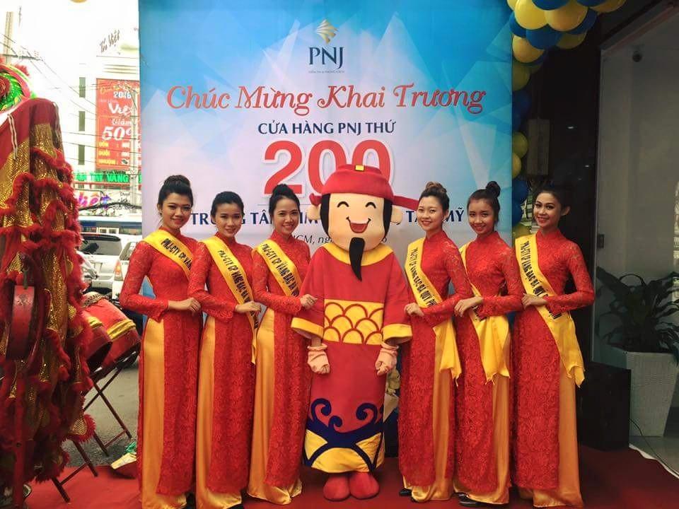 Cho Thuê PG