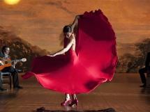 Ban Nhạc Flameco Hay