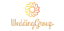 baner weddinggroup
